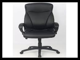 bureau c discount chaise de bureau cdiscount 29184 bureau idées