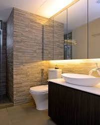 Simple Bathroom Designs For Indian Homes by 183 Best Home Inspiration Images On Pinterest Bathroom Bathroom