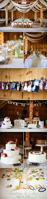 63 Best Event Barns Images On Pinterest | Wedding Country ... 25 Cute Event Venues Ideas On Pinterest Outdoor Wedding The Perfect Rustic Barn Venue For Eastern Nebraska And Sugar Grove Vineyards Newton Iowa Wedding Format Barn Venues Country Design Dcor Archives David Tutera Reception Gallery 16 Best Barns Images Rustic Nj New Ideas Trends Old Fiftysix Weddings Events In Grundy Center Great York Pa