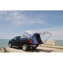 Napier Sportz Truck Tent - 208671, Truck Tents At Sportsman's Guide Diy Custom Truck Or Van Awning Under 100 Youtube Buy A Game Truck Pre Owned Mobile Theaters Used Sydney Roof Top Tent 23zero Nuthouse Industries Roof Top Awning Bromame Racarsdirectcom Racetrailer For 2 Cars Living Kitchen Dodge Dakota Quad Cab Tent Decked Out Bugout Recoil Offgrid Truck Camper Awning 10 X 20 Pop Up Canopy Roof Rack Left Side Mount Amazoncom Rhino Sunseeker Side Automotive Bike Wc Welding Metal Work Banjo Camping Some Food But Mostly