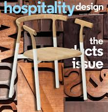 HOSPITALITY DESIGN: Twig Chair By Nendo   SUITE NEWS Bat Ding Chair New Ding Room Chairs Offer Style And Comfort Italian Tan Leather Safari From Ibisco Sedie 1970s Set Of 4 Dandyb Chair By Colico Modern Imaestri Societa Compensati Curvati Scc Monza Chairs Italy Design Wood Table Fniture Tables Five Midcentury Plywood Iron Made Six Societ Roche Bobois Paris Interior Design Contemporary Fniture Thonet No 17 Chrome Set Four Vintage Glass Table