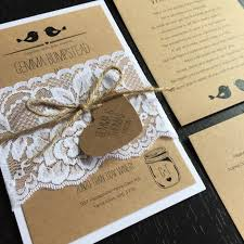Rustic Lovebirds Designs By Brea