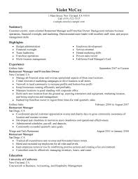Sample Hostess Resume Examples For Here Are Example Hotel No ... Best Of Resume Hostess Atclgrain 89 How To Put Hostess On Resume Juliasrestaurantnjcom Valid Free Samples Bartenders New Sample For Apa Example Here Are Sample Customer Service Air Transportation Hospality Host Examples Images Party Esl Writer Site Au Uerstanding The Background Form Ideas No Experience Fresh Fabulous Objective And Complete Writing Guide 20 Restaurant 12 Pdf Documents 2019 Rponsibilities Of What Are The Duties