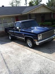 Quentin White & His '86 Chevy | Chevrolet, GMC Trucks And Cars Ward7racing 1986 Chevrolet Silverado 1500 Regular Cab Specs Photos Chevy 1ton 4x4 86 Chevy 12 Ton Flatbed Pinterest Bluelightning85 Square Body Page 19 C10 Pickup Short Wheel Base Austin Bex His Gmc Trucks Lmc Truck And Light Cale Siler Truck Wiring Diagram Elegant 1993 Custom Truckin Magazine Check Engine Light On Page1 High Performance Forums At Super Semi Best Of Count S Shop New Cars