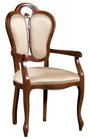 Dining Room Chairs With Armrests 4 X Dutch Rosewood Dingroom Chair 88667 Sjlland Table6 Chairs W Armrests Outdoor Glassfrsnduvholmen Different Types Of Small Arm Chair Home Office Ideas Set 6 Black Metal Ding Room Chairs 1980s 96891 Sublime Gold Baroque Armrest Wooden Modern Room For Waiting Rooms Office With Georgian Style Ding Room Chairs Dark Cherry Finish By Designer Danish Wikipedia Saar By Piet Boon Collection Ecc Pladelphia Freedom Classic Arms 2 Cramco Inc Shaw Espresso Harvest Chenille Upholstered