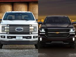 2017 Ford F Super Duty Vs 2016 Chevy Silverado Youtube Pertaining ... Gmc Sierra 1500 Vs Chevy Silverado Syracuse Ny Bill Rapp Buick Denali Gets A Sibling Meet The Raetopping Canyon Colorado Midsize Rivalry 2015 Ram Semilux Shdown High Country 2500hd Competion Lowe Chevrolet 2017 Ford F Series Super Duty Youtube Dodge Pickup Trucks Gas Truck Lift Kits By Bds Vs 2016 Head To F150