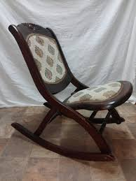 Antique Victorian Folding Rocking Chair   Modern Chair Decoration Amazoncom Ffei Lazy Chair Bamboo Rocking Solid Wood Antique Cane Seat Chairs Used Fniture For Sale 36 Tips Folding Stock Photos Collignon Folding Rocking Chair Tasures Childs High Rocker Vulcanlyric Modern Decoration Ergonomic Chairs In Top 10 Of 2017 Video Review Late 19th Century Tapestry Chairish Old Wooden Pair Colonial British Rosewood Deck At 1stdibs And Fniture Beach White Set Brown Pictures Restaurant Slat