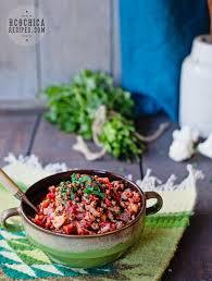 P2 HCG Diet Dinner Recipe