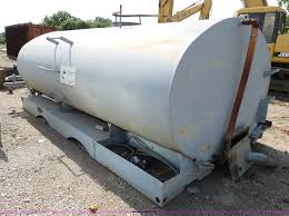 Water Tank Truck Bed | Item BR9127 | SOLD! August 25 Constru... Water Transport Tank Above Ground Tanks Storage Plumbing Parts Repair The Home Depot Decked Truck Bed Organizers And Cargo Van Systems David Elmore Tanker Stock Photos Images Sprayer Nurse Designs Sprayers 101 1958 Intertional A60 Flatbed Truck Item H2413 Sold Oc Best Fullsize Pickup Reviews By Wirecutter A New York Lawn Care Skid Crafty Camper Girl Emergency Pparedness 19972017 F150 Shurtrax Traction Weight 400 Lb Wo Field Adventurer Model 80rb