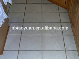 non shrink swimming pool tile grout for exterior waterproof tiles