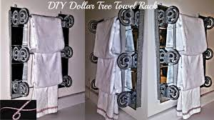 DIY Bathroom Mirrored Decor 💎 Made With Dollar Tree Materials ... Hanger Storage Paper Bathro Ideas Stainless Towel Electric Hooks 42 Bathroom Hacks Thatll Help You Get Ready Faster Racks Tips Cr Laurence Shower Door Bar Doors Rack Diy Decor For Teens Best Creative Reclaimed Wood Bath Art And Idea Driftwood Rustic Bathroom Decor Beach House Mirrored Made With Dollar Tree Materials Incredible Hand Holder Intended Property Gorgeous Small Warmer Bunnings Target Height Style Combo 15 Holders To Spruce Up Your One Crazy 7 Solutions Towels Toilet Hgtv