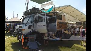 UNIMOG U1300L L37 EXPEDITION CAMPER 4X4 VEHICLE - GEKKO TRUCK ... Used Trucks For Sale Brenton Lindenbergs Tripleturbo F250 For 49700 This 2009 Ford F350 Rolls A Six Mega X 2 6 Door Dodge Door Mega Cab Excursion When Big Is Not Big Enough F450 Limited Is The 1000 Truck Of Your Dreams Fortune 2019 Chevrolet Silverado 4500hd 5500hd 6500hd Official Photos 62008 Ram Car Audio Profile New 2018 Super Platform Body In Reading Pa