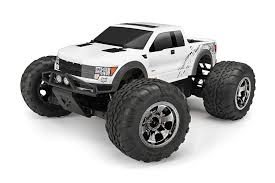 Amazon.com: HPI Racing 115125 Savage XS Raptor RTR Toy: Toys & Games King Motor Baja T1000 Black 29cc 15 Scale 2wd Hpi 5t Style Rc Racing Ford Svt Raptor Crawler Rtr Big Squid Car Savage Ss 41cc Old School Discontinued Kit Truck Youtube Wheely 4wd Monster By Hpi106173 Cars Trucks New Models Price Dalys Jumpshot Mt 110 Electric Savage X 46 Hobby Recreation Products Sc Brushed Fast Tough Short Course 112601 Xl K59 Nitro Amazon Canada Blitz Flux Shortcourse Amain Hobbies Xs Minimonster Vaughn Gittin Jr Edition