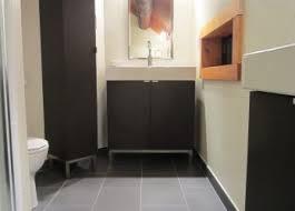 18 Inch Bathroom Vanity Canada by Magnificentm Vanities Countertops Ikea Vanity Units Canada