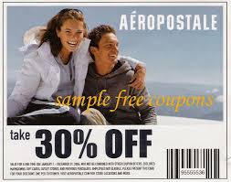 Aeropostale Coupons Printable May 2018 : New York Deals ... Coupon Rent Car Discount Michaels 70 Off Custom Frames Instore Lane Bryant Up To 75 With Minimum Purchase Safariwest Promo Code Travel Guide Lakeshore Learning Coupon Code July 2018 Rug Doctor Rental Printable Coupons May 20 Off For Bed Macys Codes December Lenovo Ideapad U430 Deals Sonic Electronix Promo Www Ebay Com Electronics Boot Barn Image Ideas Nordstrom Department Store Coupons Fashion Drses Marc Jacobs T Mobile Prepaid Cell Phones Sale