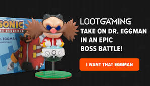 Loot Crate - Limited Time For January 2018 Box + 30% Coupon ... Loot Crate June 2014 Review Transform Coupon Code Vault Golden Ticket Please Comment If You Claimed It Crate Sanrio Coupon Code Fresh Step Lweight Best Loot Modellscom Coupons Sb Muscle Free Shipping Prezibase Man Child Of Mine Carters Secret Promo Codes Hidden Prizes Deals Uk Thick Quality Glass Crates Promo Stein Mart Charlotte Locations Dragon Gourmet Does Qdoba Give Student Discounts March 2017 Primal Spoilers Nerdspan