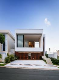 Pics Of Modern Homes Photo Gallery by 76 Best Beautiful Modern Homes Images On Architecture