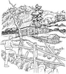 Image Detail For Adult Coloring Pages Printable Coupons Work At Home Free