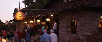 El Tovar Dining Room by Grand Canyon Lodging Options At The South Rim