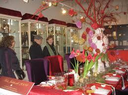 Dining Table Centerpiece Ideas Diy by 100 Kitchen Christmas Ideas Livelovediy 10 Christmas Diy
