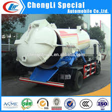 4ton Septic Sewage Truck 6-wheel Sewer Tanker 4m3 Septic Tank Trucks ... Tank Truck Distributor Part Services Inc Freightliner Septic Tank Truck For Sale 1167 2013 Volvo Vhd84b200 Sewer Septic For Sale 261996 Miles Pin By Isuzu Trucks On Philippines 8000l Sewage Suction Used 2000 Sterling L7500 In Progress 450gallon Vacuum Only Service Slidein Unit 1978 Gmc 6500 Septic Tank Truck Item F7152 Sold Novembe 4000 Gallon Alinum Mounted A Peterbilt Youtube Intertional Tanker Central Sales 2500 Trucks Discount 2019 Nrr 289276 2008 Navistar 4400 2548