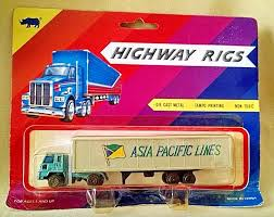 ASIA PACIFIC LINES TRUCK HIGHWAY RIGS DIE CAST METAL NEW NOS TAMPO ... Gm Topping Ford In Pickup Truck Market Share Cars Trucks And Trains Southern Pacific Spielbergs Duel New Certified Chevrolet Gmc Dealership Eugene Used 1946 Dodge Power Wagon Brought Back To Betterthannew Life My 1955 Panel Delivery Panel Trucks Sedan Delivery Inc Home Facebook United Pacificrigs Rods Car Show 2017 Superfly Autos 2019 Colorado Midsize Truck Diesel Ram 3500 For Sale Nationwide Autotrader Phantom Vehicle Wikipedia Silverado 1500 Work 1gcnknec1hz388105 Find Used Cars New Trucks Auction Vehicles