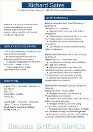Free Business Resume Template 2018 Of Get Better Results ... 50 Spiring Resume Designs To Learn From Learn Best Resume Templates For 2018 Design Graphic What Your Should Look Like In Money Cashier Sample Monstercom 9 Formats Of 2019 Livecareer Student 15 The Free Creative Skillcrush Format New Format Work Stuff Options For Download Now Template