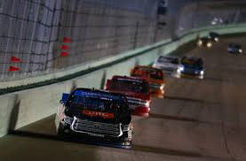 Homestead Truck Race Results - November 17, 2017 - Racing News Christopher Bell Dominates En Route To Nascar Camping World Truck The Official Stewarthaas Racing Website Grant Enfinger Champion Power Equipment Rain Postpones Cwts Race At Bristol Speed Sport Camping World Trucks Romeolandinezco Series Race Results From Kansas Talk William Byron Racing Driver Wikipedia At 2015 Results Winner Standings And 1995 Chevrolet Craftsman Racer For Sale On Bat Auctions Matt Crafton Won The Hyundai Martinsville 2016 2017 Paint Schemes Team 99