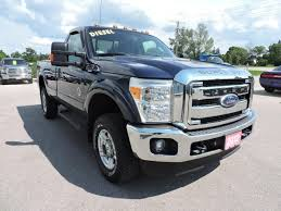 Used 2012 Ford F-350 XLT. Diesel. 4X4. Long Box For Sale In Gorrie ... Davis Auto Sales Certified Master Dealer In Richmond Va The 2017 Ford Super Duty Pickup Meets 3400 Pounds Of Concrete F250 F350 Review With Price Torque Towing 2019 Platinum Truck Model Hlights Fordcom Ftruck 450 2018 Dually Big Red For Sale Rad Rides Used Diesel Trucks And Van Lifted 2016 Ford F 350 Fx4 4x4 For Concept Of Overview Cargurus 2003 Dually Diesel 4wd Low Miles Maryland Used Car Sale Norcal Motor Company Auburn Sacramento Fseries Eighth Generation Wikipedia
