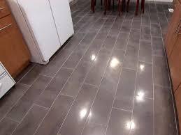 how to lay floor tiles in kitchen kitchen floor tile patterns on