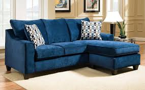 Ashley Furniture Living Room Set For 999 by Ashley Furniture Living Room More Views Traditional Chairs For