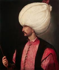 Episode 27 History of the Ottoman Empire Part 2