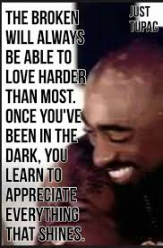 Tupac Shed So Many Tears by Best 25 2pac Lyrics Ideas On Pinterest 2pac Quotes 2pac Real