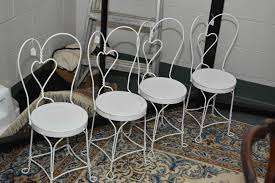 Four Child Sized Wrought Iron Ice-cream Parlour Chairs Lancaster Table Seating Black Hairpin Cafe Chair With 1 14 Ice Cream Parlor 3d Models Bluetreestudio Parlor Chair Growhairfastinfo Lego City Undcover Walkthrough Chapter 11 Guide Online Living Interior Beautiful Antique Ice Cream Youtube Parlour Stock Photos Images Alamy Shop Theme Fniture Table And Chairs Serendipity Chic Design Refinished Shabby Chic Shop Fniture Signage Virginia A Roper I Canvas Art Free