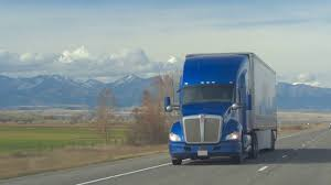 Bobtail And Deadhead Coverage - YouTube What Is A Bobtail Trucker Terms Simple Definitions Rubies In My Mirror Page 2 One Carriers Workaround For The Driver Shortage Dheading Easy Explanations Cdl Tanker Drivers Need Bynum Transport Mdgeville Ga Kind Of Trucking Insurance Do You Need Gear Shift Uber Freight Schedules Loads Truck Drivers In Six More States Trucking Meaning Best Truck 2018 Movin Out Deserve More Job Mc Express Llc Iws Trucking