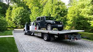 Our Company's 24 Hour Towing Service - East Towing Towing Services San Antonio Tx Rattler Llc Jupiter Stuart Port St Lucie Ft Pierce I95 Fl All Midtown Nyc Car Suv Heavy Truck 247 Service Service 1 Superior Houston Tow Evidentiary Impounded Vehicles Towing Auto Repair Naperville Il Nelson 24hr I78 Recovery 610 Allrig Light And Deck Ltd Kitsap County Washington Duty 32978600 24 Vehicle Pat Keogh