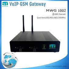 Sim Server Sms Gateway/gsm Gateway/voice Gateway - Buy Voice ... Sc1695ig With 16 Sim Gsm Voip Terminal Quad Band Sms Voip Hg7032q6p Voip Pro 32 Channel Cellular Gateway Sim Sver Smsdiscount Cheap Android Apps On Google Play Modem Gsm Sms Dari Mengirimkan Massal Pelabuhan Di Bulk Sms Device Buy Sim Bank And Get Free Shipping Aliexpresscom Asterisk Gateway Gsmgateways For Voice Polygator Voipgsm Goip_4 Ports Voip Gatewayvoip Goip4 Sk Ports Gatewaysk Gatewaygsm