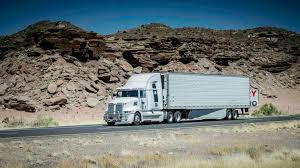 100 Landstar Trucking Reviews System Sees First Quarter Results Ahead Of
