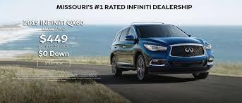 100 Saint Louis Craigslist Cars And Trucks By Owner Plaza INFINITI New Used INFINITI Dealership St MO