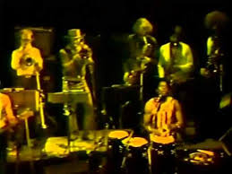 download video little feat fat man in the bathtub live 1977