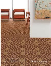 Kraus Carpet Tile Maintenance by Kraus Carpet Tile Reviews Tags Kraus Carpet Tile Trent Kraus