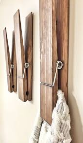 Rustic Bathroom Wall Decor Best 25 Ideas On Pinterest