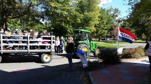 Nj Pumpkin Picking by 2017 Annual Festivals Burlington County Nj Official Website