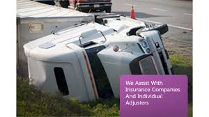 Marc J Shuman Truck Accident Lawyer In Chicago, IL - YouTube Distracted Truck Drivers Endanger The Lives Of Everyone On Road Illinois Bicycle Lawyers Chicago Illinois Bike Accident Personal Dupage County Injury Attorney Lawyer Lombard Lawyers Semi Litters Junked Cars Across Freeway Injuring One Truck Free Csulation 866law0232 Dont Delay Youtube Preventing Accidents Accident Attorney Wreck How They Can Help Cooney Conway