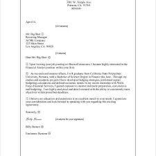 Va Development Letter Sent