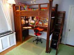 Furniture & Fixtures