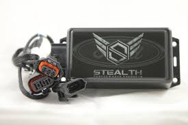 Stealth Module - Ford Powerstroke 6.7L (2011-2019) – Stealth ... Bully Dog Bdx Handheld Performance Tuner For Gas Diesel Fseries Superchips 2060 Dashpaq Incab Monitor And Performance Tuner Dodge Charger 052010 35l Ho V6 Diablosport T1000 Trinity Chips Ford Gt Best Cars Srt8 Bmw Z4 Dakota Questions Has Anyone Heard Of Those Gforce Sct Livewire Ts Plus Performance Tuner Programmer Monitor Ford Gas 57l 2006 Flashpaq F5 Series 5015 Mustang Livewire 19962017 Do Edge Power Programmers Really Work Mythbusted Youtube
