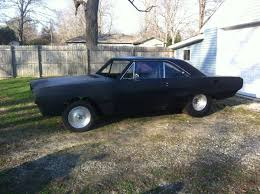 1968 Dodge Dart Pro Street Project For Sale In Indianapolis, Indiana The Best And Some Not Quite The Best Nflthemed Cars News Automotive History 1979 Ford Indianapolis Speedway Official Truck We Buy In Indiana Cash On Spot Clunker Junker Craigslist And Trucks Image 2018 Nice Sell Your Car For Parts Contemporary Classic Ideas 1970 Chevrolet Monte Carlo Classics For Sale On Autotrader Bloomington Used Deals Under Food Truck Sale Craigslist Google Search Mobile Love Buyer Beware Some Steps To Help You Find A Cheap Used Car Cars Dodge A100 Van 82019 Release