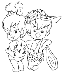 Unique Free Coloring Book Pages Cool And Best Ideas