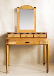 Celluloid Vanity Dresser Set by 1930 Celluloid Vanity Or Boudoir Set The Jazz Age Pinterest